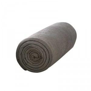 Les douces nuits de Maé Drap housse 100% coton 57 fils (140 x 190 cm)