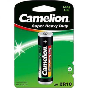 Camelion Pile 2R10 saline 3V 950 mAh
