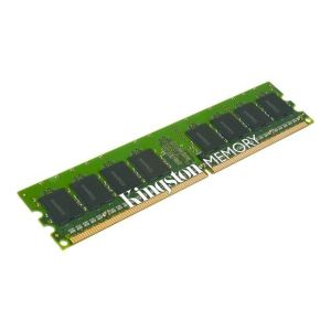 Kingston KTN-PM667/1G - Barrette mémoire 1 Go DDR2 667 MHz CL5 240 broches