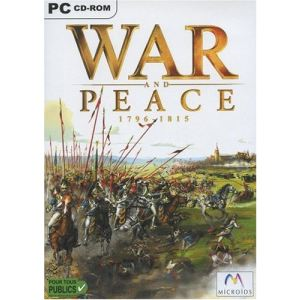 War and Peace [PC]