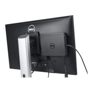 Dell Business Dock WD15 130W