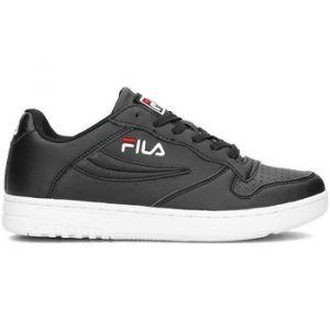 FILA Femme Baskets Heritage FX100