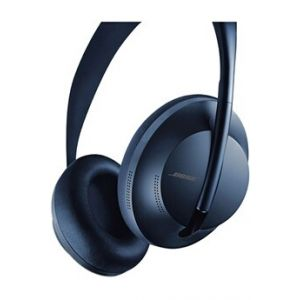 Bose Headphone 700 Midnight blue è Casque audio