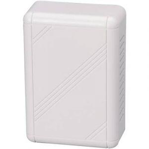 Heidemann Carillon 70000 70000 blanc 82 dB (A)