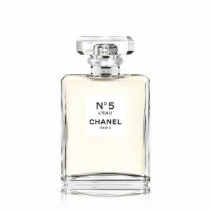 Chanel N°5 L'Eau - Eau de toilette pour femme