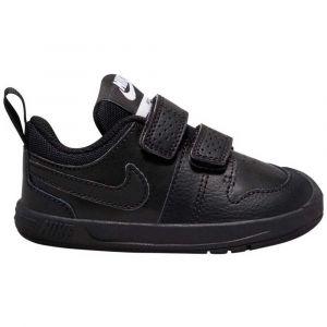 Nike Baskets Pico 5 Tdv - Black / Black - Taille EU 27