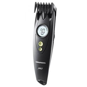 Grundig MC9440 - Tondeuse pour cheveux et barbe professionnelle