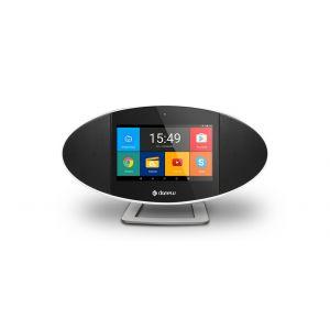 Danew Hometablet 718 - Centre multimédia écran tactile