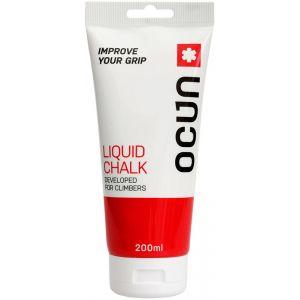 Ocun Liquid Chalk