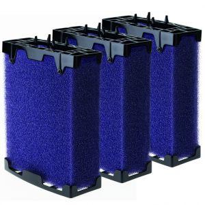 Oase Kit mousses de rechange Filtromatic 3000 Cws