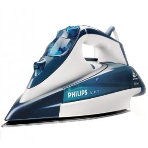 Philips GC4410 - Fer à repasser Azur 2400 Watts
