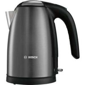 Bosch TWK7805- Bouilloire électrque 1,7 L