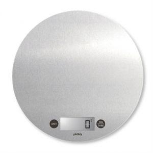 Disco - Balance de cuisine électronique