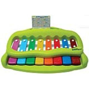 Babysun Mon 1er Piano