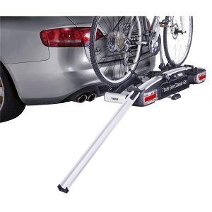 Thule Rampe de chargement 9152 pour porte-vélos G6, G2, Easyfold et EuroPower