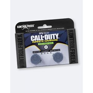 Kontrol Freek Capuchon Call of Duty S.C.A.R. One pour manette Xbox One
