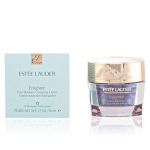 Estée Lauder Enlighten - Crème correction éclat parfait toutes peaux