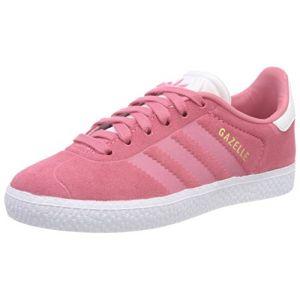 Adidas Chaussures de tennis -originals Gazelle C