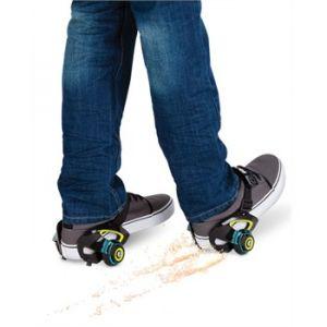 Razor Jetts - Roller