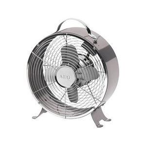 AEG VL 5617 - Ventilateur design rétro