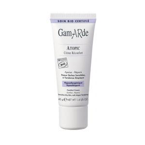 GamARde Atopic - Crème réconfort 40 g