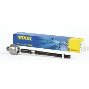 Moog Rotule De Direction Intérieure Md-ax-2218