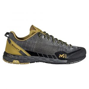 Millet Chaussures Amuri - Olive - Taille EU 41 1/3