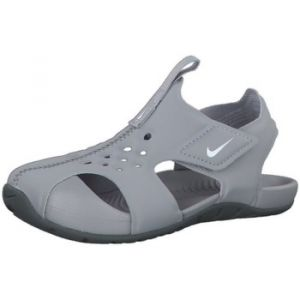 Nike Sandales enfant Sunray Protect 2 Gris - Taille 25
