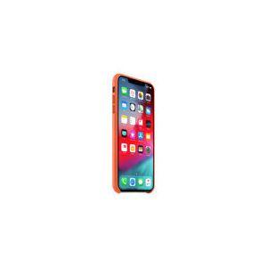 Apple MVFY2ZM/A-iPhone XS