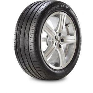Pirelli 205/55 R17 95V Cinturato P7 XL