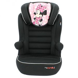 Siege auto inclinable rose comparer 9 offres - Rehausseur auto inclinable ...
