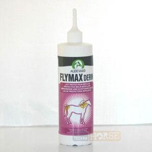 Audevard Flymax Derm 500 ml