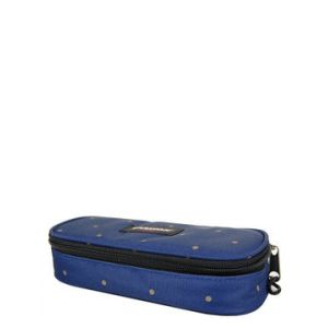 Eastpak Trousse Oval 22 cm