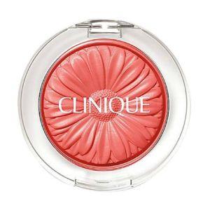 Clinique Cheek pop 04 Plum Pop - Blush pop