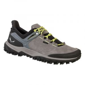 Salewa Ws Wander Hiker GTX Chaussures randonnée femme