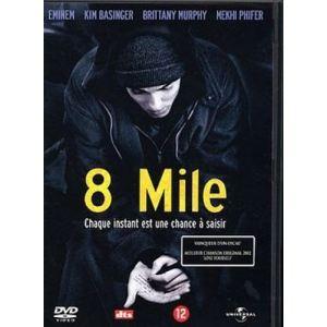 8 Mile - avec Eminem