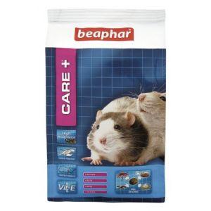 Beaphar Care+ Rat 250 g