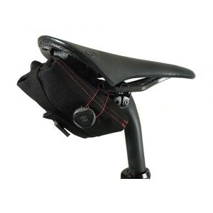 Silca Grande Americano Seat Roll with BOA Closure System Sacoches de selle