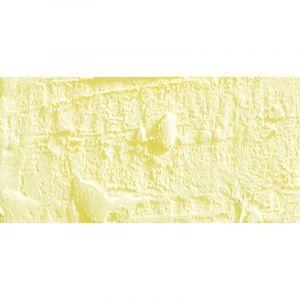 Caran d'Ache Pastel à l'huile Néopastel jaune lumière