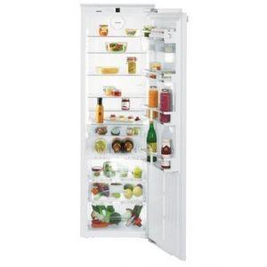 Liebherr Réfrigérateur encastrable IKB 3560-21