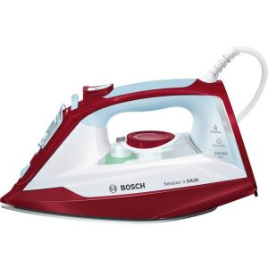 Bosch TDA3024010 - Fer à repasser