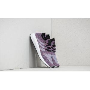 Adidas Swift Run Pk chaussures violet chiné 46 EU