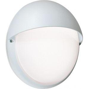 L'ébénoïd Hublot dune casquette led - Blanc - 500 lm - 3000 K
