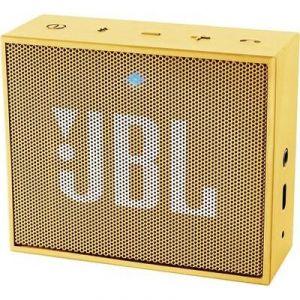 JBL Go - Enceinte portable Bluetooth