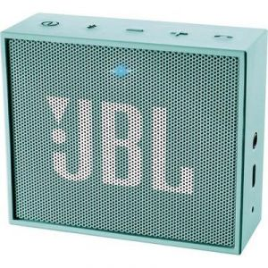 JBL Go - Enceinte portable Bluetooth