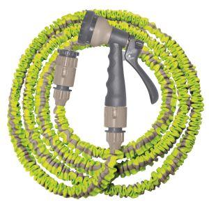 Aqua Flow AFEX tuyau extensible rétractable 7m50