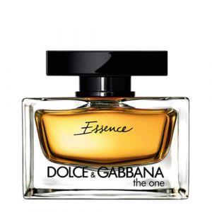 Dolce & Gabbana The One Essence - Eau de parfum pour femme - 65 ml