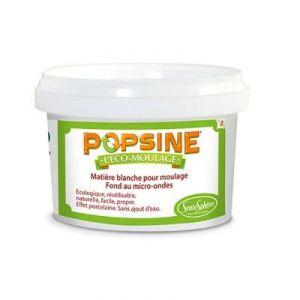 Sentosphère Pot de Popsine 400 gr