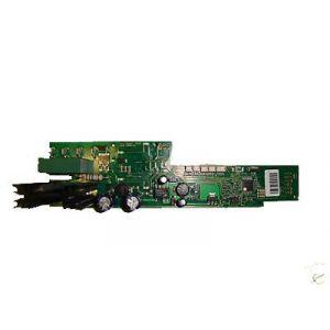Bosch 00644691 - Module de commande Tassimo