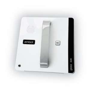 Image de Amibot Glass AG30 - Robot lave vitre